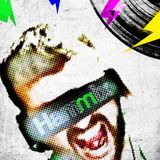 Electronic Beats Non Stop #15