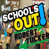 School's Out Mix!