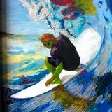 ARC Mix Vol. 3: One-Way Ticket (Tim Koh)