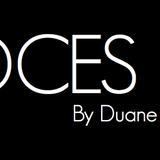 VOCES by Duane Harden (Radio Show)