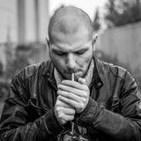 Alexander Franz - Podcast November 2014