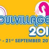Soul Village Mix - Opening Set @ Lloret de Mar September 14th 2016