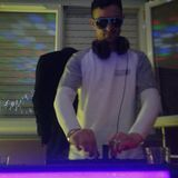 MR DJ FAB CONCEPT SOUND HOUSE MUSIC