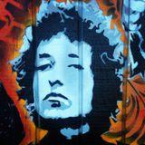 """#19 - A Bob Dylan """"ZimmyCast""""; Birthday Bash 2014."""