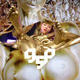 GOLDEN SUZE PARADOX by DJ HoloWestCaust