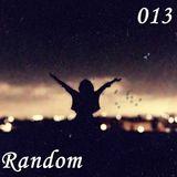 Random 013