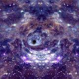 Extraterrestrial Beats