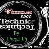 LA PREVIA BY DIEGO DJ - 26-07-2014.mp3