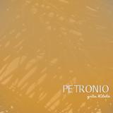 PETRONIO GRITA KILELE