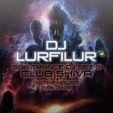 Goa Trance @ Club Shiva (160408)