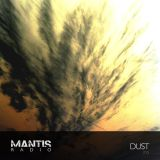 Mantis Radio 215 + Dust