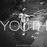 outrospective-youth