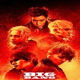 BIGBANG -BANG!BANG!!MIX!!!-