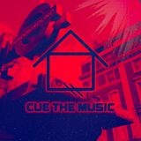 Camilo Cue presents Cue The Music Radio Ep. 31 (BASS Edition)