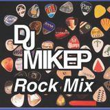 Hard Rock/Metal/Punk Mix