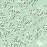 SELECTRIC Ten Minites Mix Vol.06