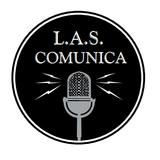 """""""L.A.S. Comunica""""_Seconda stagione_puntata del 15/11/2015_(Ospite Simone Conti)_Radio Sherwood"""