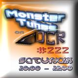 DCR Monster Tunes 10122016