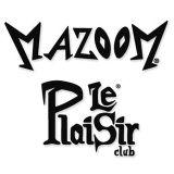 Walter s - mazoom/le plaisir - 10 Febbraio 1999
