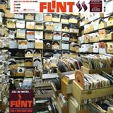 Call Me Mr Flint episode 3 : Hard Funk & Raw Soul 45s