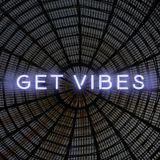 Get vibes # 2 DJ Maao (Rampa, Joris Delacroix, Ninetoes, DAVI, Joris Voorn & Co)