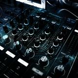 Retro Trance Session 6 (Part 2)