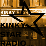 KINKY STAR RADIO // 09-01-2017 //