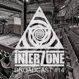 Interzone Broadcast #14