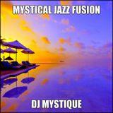 Mystical Jazz Fusion