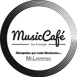 Mr.Lourenco@MusicCaffé@mixtape@Abril.