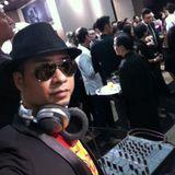 Porsche Design Hong Kong Flagship Store Opening (Party Set) 2012-07-12