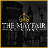 Mayfair Sessions Summer Mix 2017 - By Jordan Valleys & Shendi Bowers (#MarbellaMixSessions Volume 1)