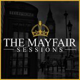 Mayfair Sessions Summer Mix 2017 - Mixed By Jordan Valleys & Shendi Bowers