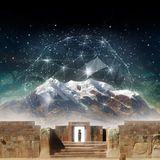 AMAZONAS_ANDES_ Río de Vida _ Andean Tribe Records _ 010516