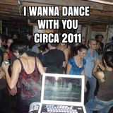 I Wanna Dance With You 2011