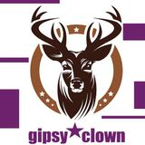 gipsy and clown EASY LIFE BELT mix -TNX 4 SUPPORT US