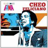 Soul Clave, April 26, 2014, Dedication to Cheo Feliciano