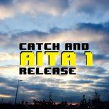 A.I.T.A. Pt 1