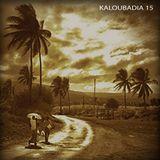 KALOUBADIA 15 (Spécial Musik Lontan)