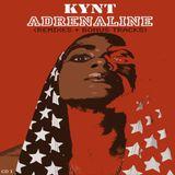 Kynt - Adrenaline (Edson Pride Club Mix)