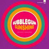 Bubblegum Sunshine: Pop Psych & Bubblegum in Stereo