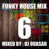 Funky House Mix 6