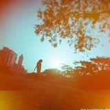 A7mad ElGml - Trance Mix 1