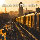 MK-Ultra - Heat of the City