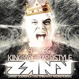 DJDriver Live Kings Of Hardstyle DJZANY @ Energy 2000 Katowice 09.11.2011 (HQ)