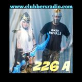 tattboy's Mix No. 226A ~ May 2015 ~ P to U Mix..!! ~ RELOADED..!!