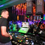 Podcast Dubai Electro 11/2012 by Dj Anderson Lima