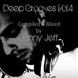 Deep Grooves Vol.4