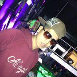 Live Levoa Urban Club Abril 2014 - Jeffri Delprado