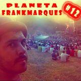 Planeta FrankMarques #12 13Abr2011